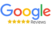 Web Designer Express Reviews in Google Plus