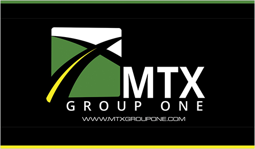 Miami graphics design company graphics design for business mtx business card reheart Choice Image