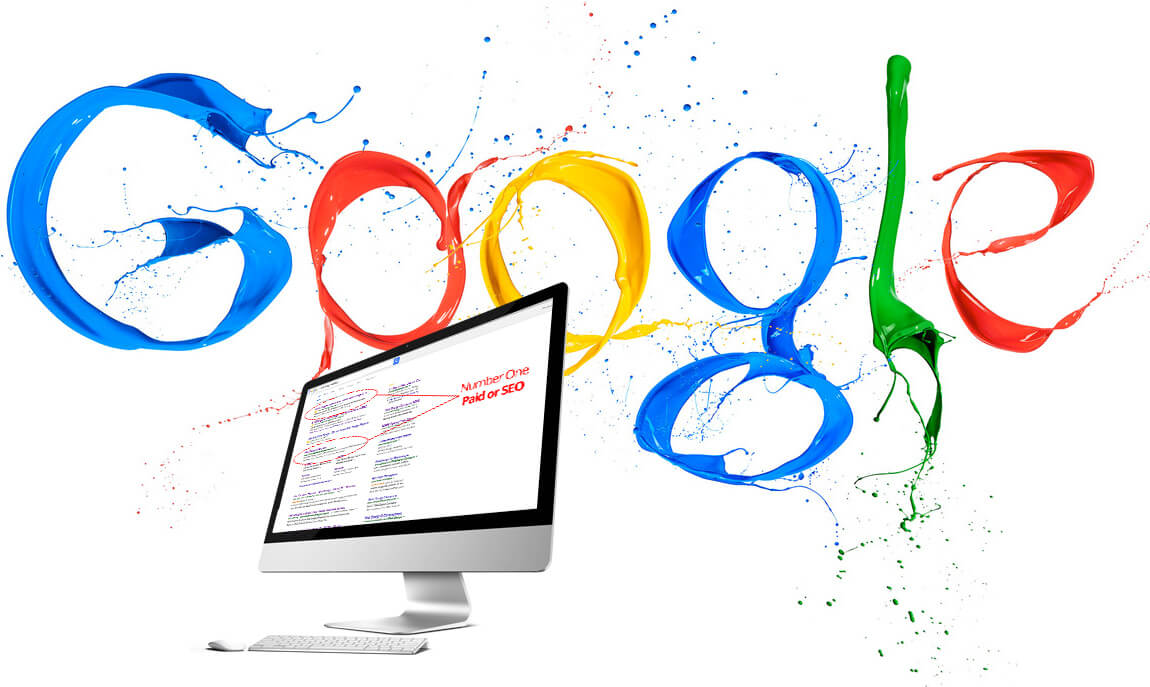 Miami Search Engine Optimization Company and Online Marketing for google, bing, ask and yahoo