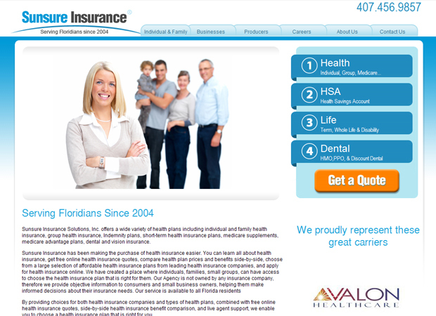Insurance Web Design  Insurance Web Development. South Carolina Car Accident Plano Bail Bonds. How Do You Build A Website For Free. Us University For International Students. Press Release Writing Services. What Is Programmatic Advertising. Personal Trainer Certification Online Programs. Microsoft Sharepoint Online Training. What Is A Nursing Facility Cocoa Banana Bread