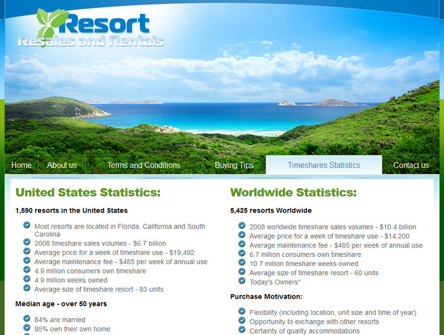 local literature for resorts website Free essays on filipino thesis local literature for reservation system for students use our papers to help you with yours 1 - 30.